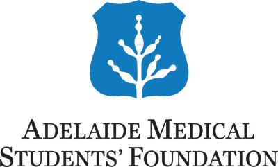 Adelaide Medical Students' Foundation